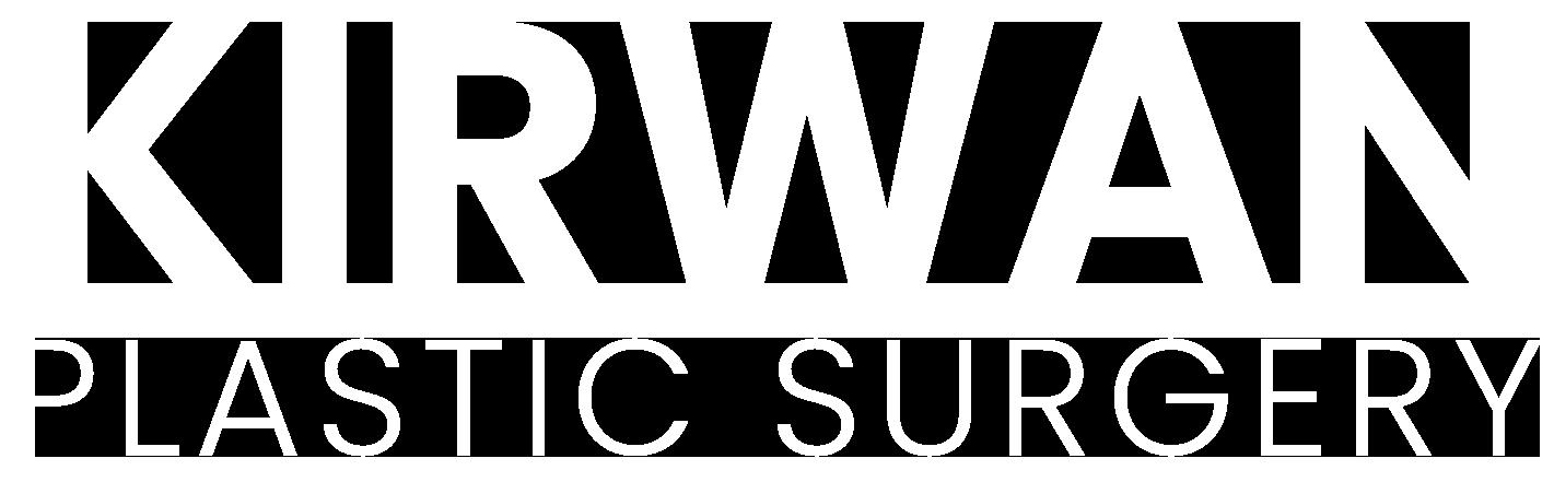 Kirwan Plastic Surgery