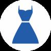 BTL_Emsella_Fully-clothed